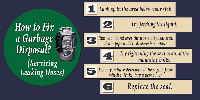 How-to-Fix-a-Garbage-Disposal-2