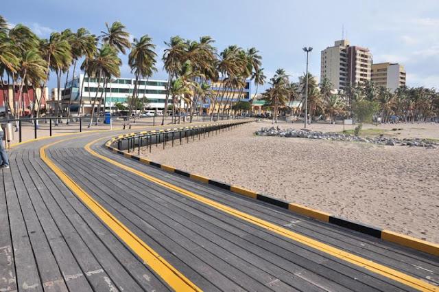 Hasta el 27 de febrero se pueden presentar ternas para renovar el Consejo Territorial de Planeación.de Riohacha
