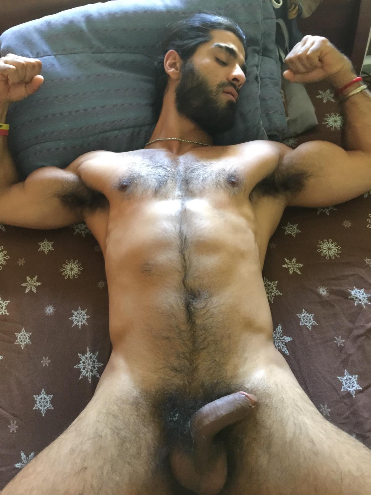 Hot arabian men sex