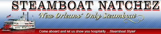 { LOCAL REVIEW } Steamboat Nat...