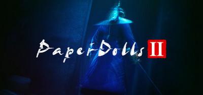 Paper Dolls 2 v1.0.3-PLAZA