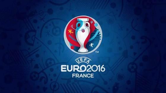 Jadwal siaran langsung Piala Eropa 2016 RCTI
