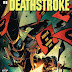 Deathstroke: Anual #2