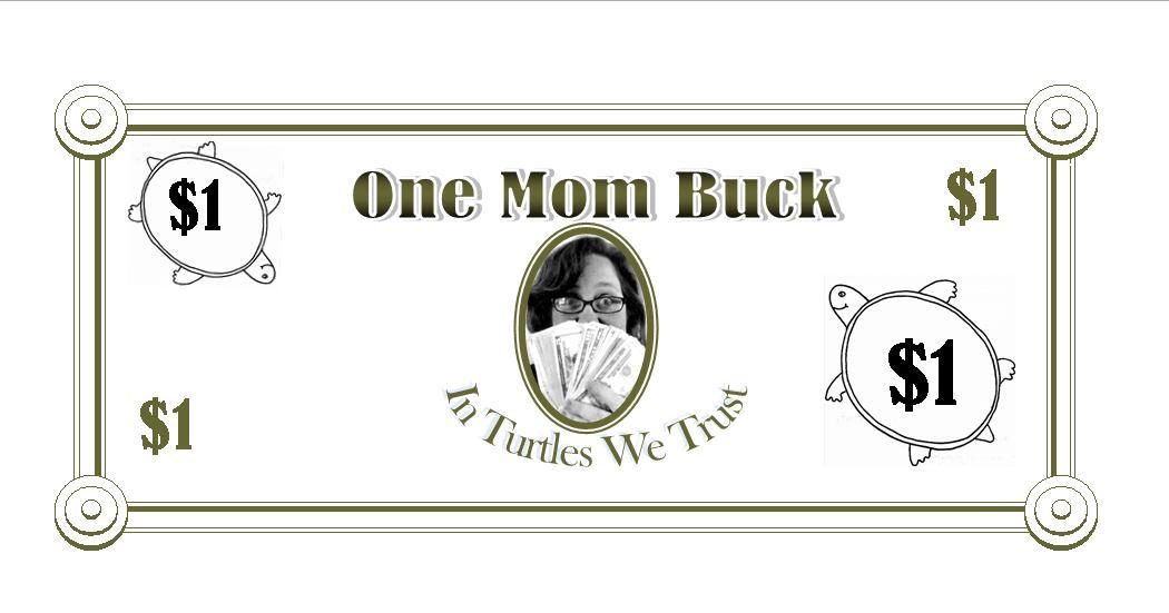mommy bucks bing images classroom money template classroom money kit