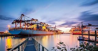Deniz ve Liman İşletmeciliği Bölümü Nedir, Deniz ve Liman İşletmeciliği İş İmkanları, Deniz ve Liman İşletmeciliği Maaşları