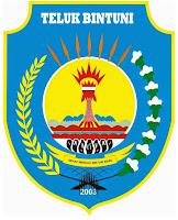 Informasi dan Berita Terbaru dari Kabupaten Teluk Bintuni