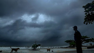 monsoon-will-return-after-8-july