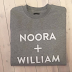 PART 37 - TIP OF THE DAY; NOORA AND WILLIAM FOREVER