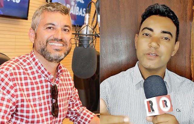 IRECÊ: Justiça Eleitoral reforma sentença e afasta multa contra o prefeito Elmo Vaz e o jornalista Pascoal Ferreira