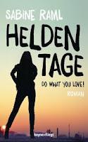 http://www.randomhouse.de/Buch/Heldentage/Sabine-Raml/Heyne-fliegt/e465046.rhd
