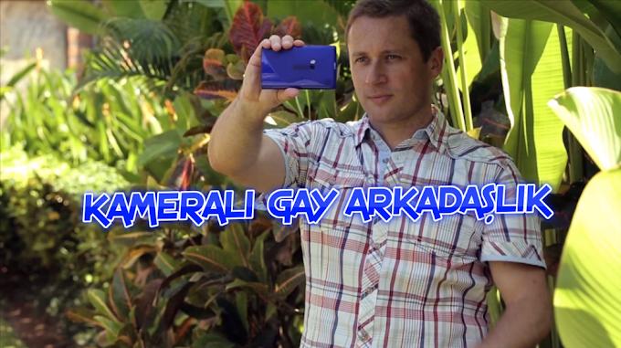 Kameralı gay sohbet sitesi  - Tadını çıkar