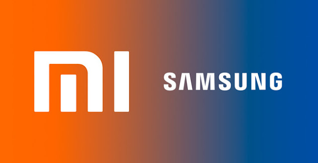 xiaomi-dan-samsung-mendominasi-pasar-ponsel-pintar-di-india