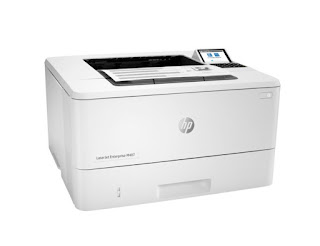 HP LaserJet Enterprise M407dn Driver Download And Review