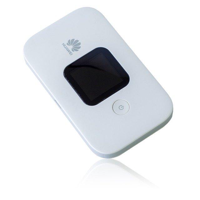 Cara Paling Cepat Membatasi Bandwidth Wifi Huawei HG8245H