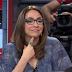 Globo protagonizou o vexame do dia ao tentar enganar telespectadores com armadilha retórica para demonizar o porte de armas