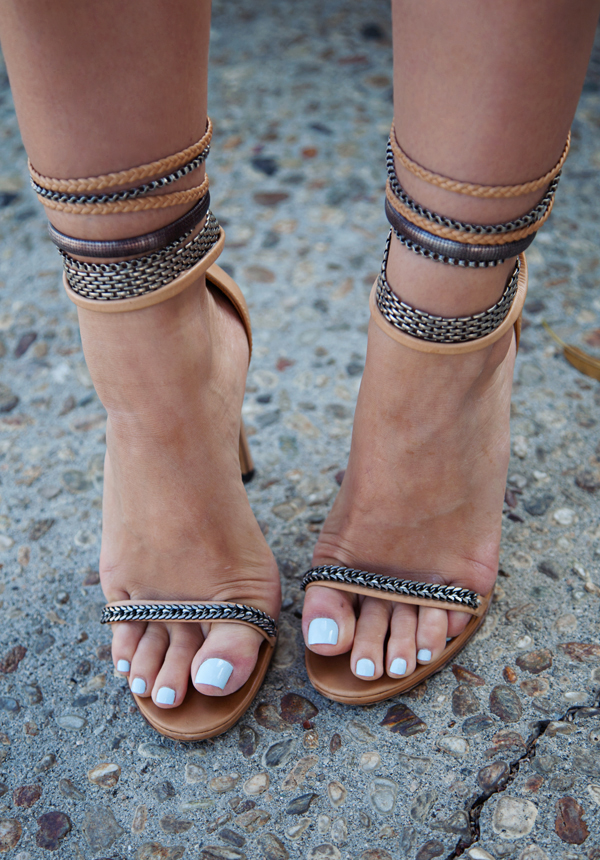Low Heel Mens Formal Shoes