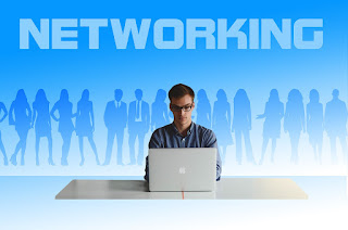 Making networking easy