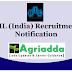 B.Sc. (Ag) Jobs | HIL (India) Limited 2019-20