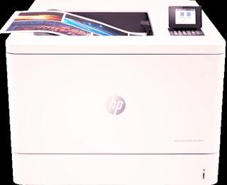 Hp top printer,expensive pti ter, buy online