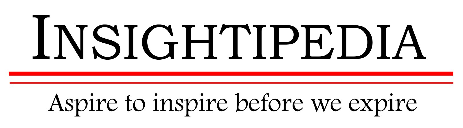 Insightipedia