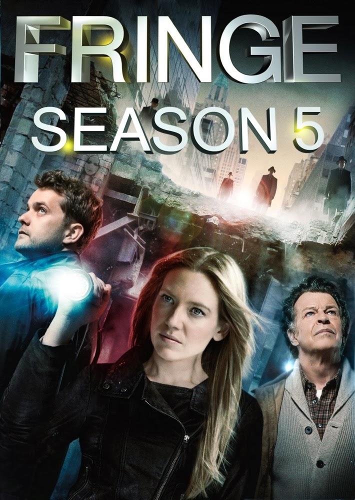 Скачать за гранью 2 сезон lostfilm торрент.