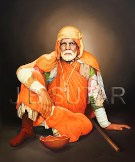 Shivaji Maharaj HD Wallpaper Download | Maharaj