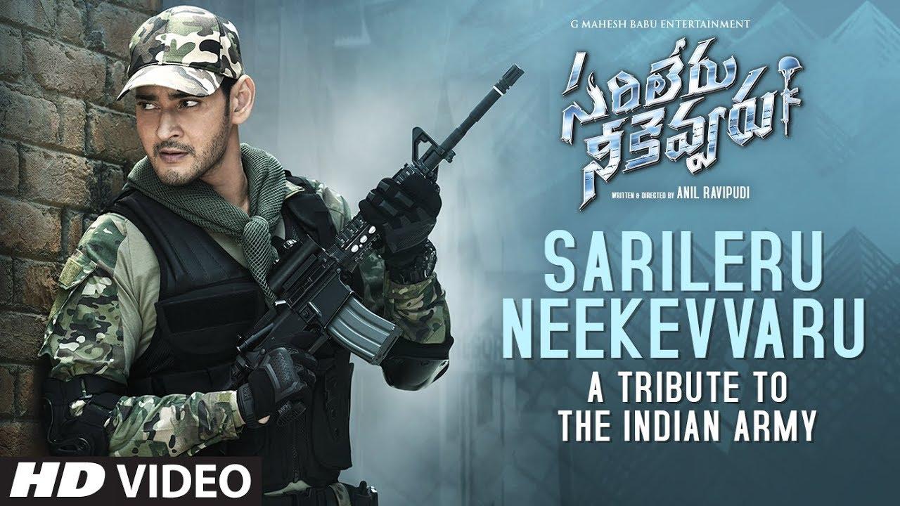 Full Hd Telugu Sex Movies