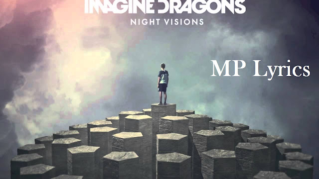 lyrics demons | Demons [Imagine Dragons]