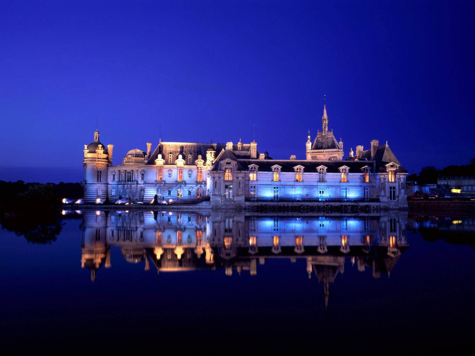 France  Tourist Attractions In France  Tourist Destinations