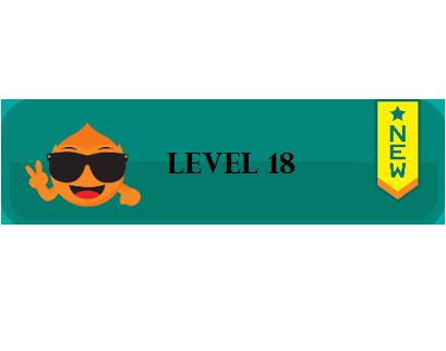 Kunci Jawaban Game Tebak Gambar Level 18 Dengan Gambarnya 2018
