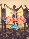 Friendship Day- Friends with Benefits- Friendship images