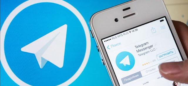 حفظ الصور والفيديو من تيليجرام,طريقة حفظ الصور والفيديو من تيليجرام,telegram,تيليجرام,لتنزيل التلقائي في تيليجرام,كيف اسجل المكالمات في الايفون,تسجيل مكالمات ايفون x,تطبيق تيليجرام,حفظ الصور والفيديو,تسجيل المكالمات للايفون بدون برامج,تسجيل المكالمات ios 12,تسجيل مكالمات للايفون 2019,افضل برنامج تسجيل مكالمات للايفون 2019,تسجيل مكالمات للايفون جلبريك,طريقة تسجيل المكالمات للايفون,telegram plus,اداة تسجيل المكالمات جلبريك ios 12,telegram second version,تلجرام نسخة ثانية,تلجرام,تلجرام بلس