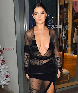 Demi-Rose-at-Madison-Launch-Party-1+%7E+SexyCelebs.in+Exclusive.jpg