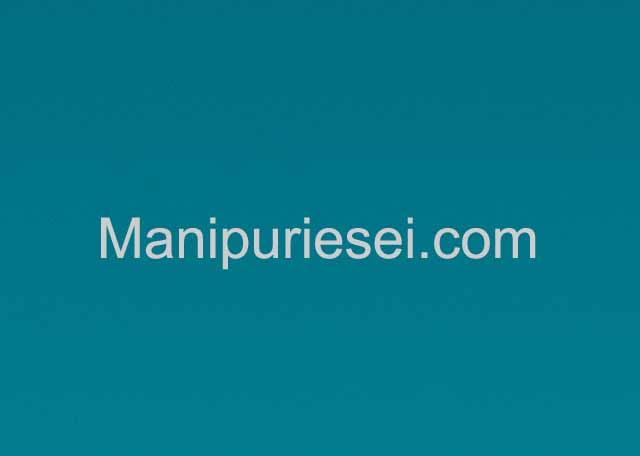 manipuriesei-com-ownload-latest-manipuri-song-mp3