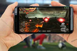 How to Play Playstation Portable [PSP] Games on Android