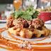 Brunch: découverte du restaurant L'Avenue dans le quartier St-Henri