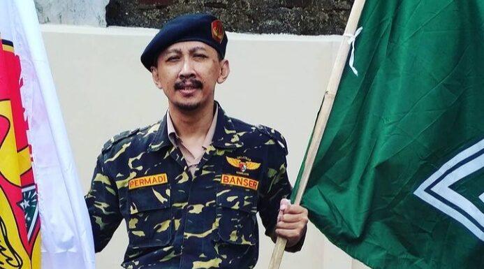 Heran Abu Janda cs Tak Ditangkap, Influencer: Kenapa 'Sebarisan Penguasa' Seolah Kebal Hukum?!