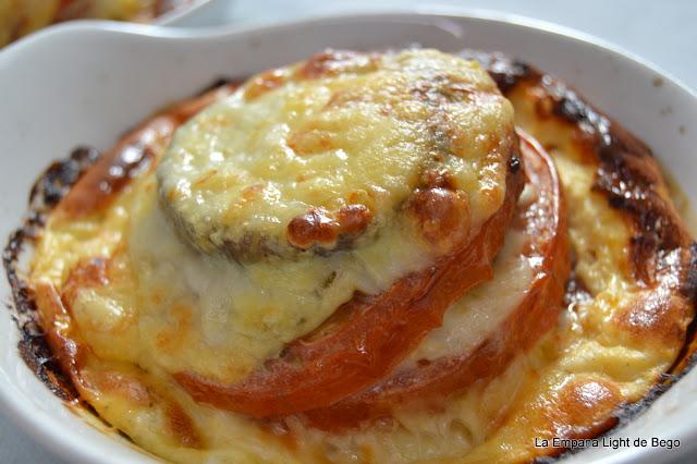 receta-de-milhojas-de-berenjena-tomate-y-mozzarella