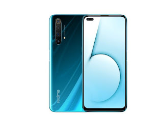 Realme X50 5G png, Realme X50 5G images, realme x50 5g hd images