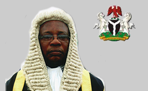 Judge Handling Saraki, Ekweremadu 'Forgery Case' Dies
