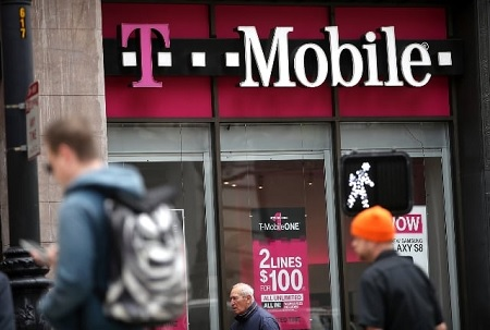 T-Mobile confirms a breach occurred after customer data was released