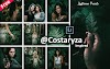 Download Costaryza Inspired Lightroom Presets for Free | How to Edit Photos Like Costaryza in Lightroom