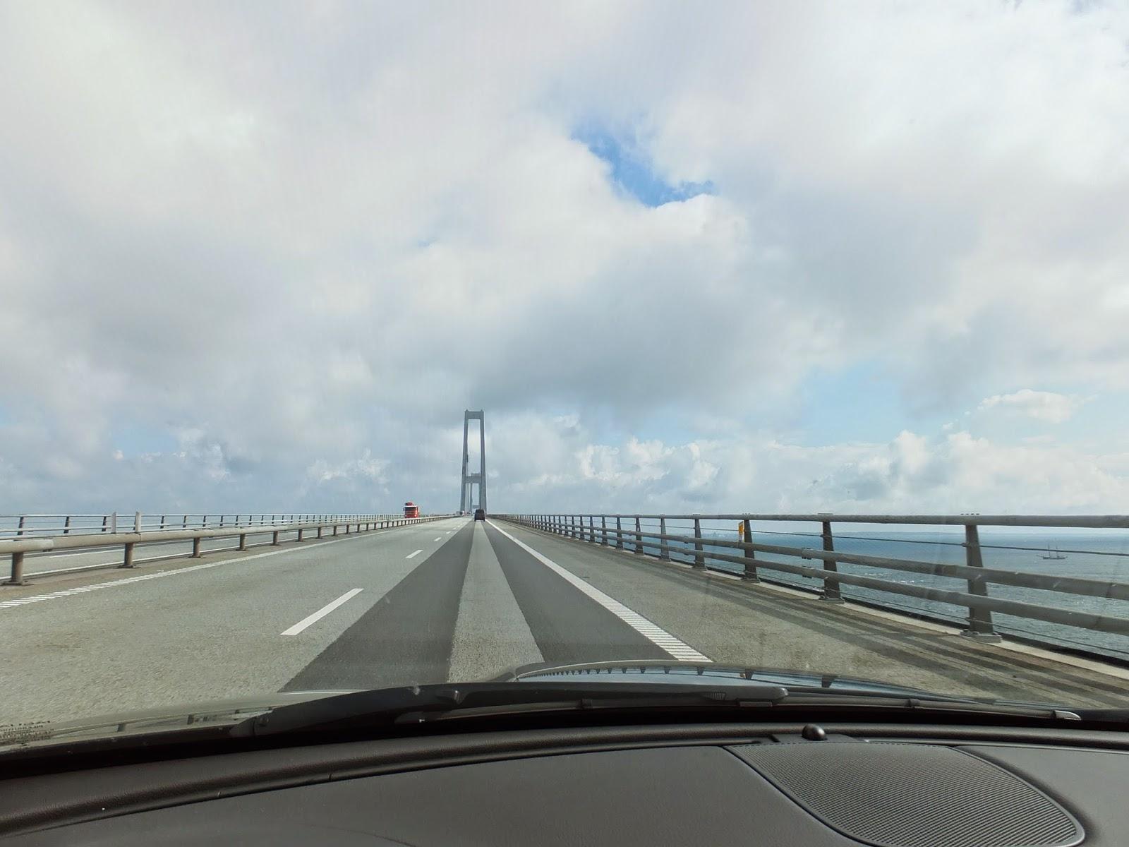 Storebælt-bridge-denmark