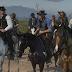 """Mundo fora do mapa de """"Red Dead Redemption 2"""" é revelado"""