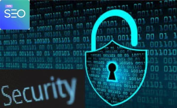 أهم أدوات تحمي حساباتك الإلكترونية