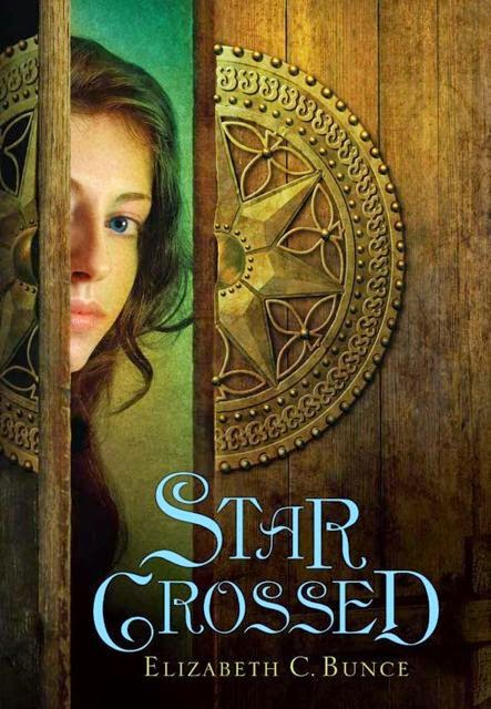 http://smallreview.blogspot.com/2011/01/book-review-starcrossed-by-elizabeth-c.html