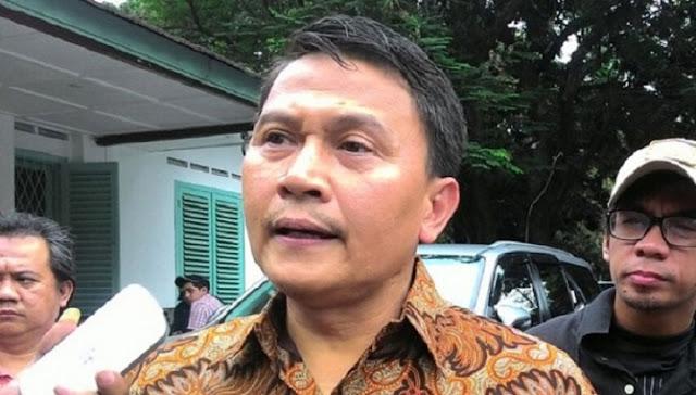 Sudah Banyak Korupsi, Kini Mau Cabut Subsidi, PKS : Please Jangan Buat Rakyat Sengsara!