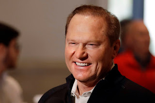 Scott Boras Net Worth 2020, Age, Wiki, Biography: How Rich Is Founder Of Boras Corporation?