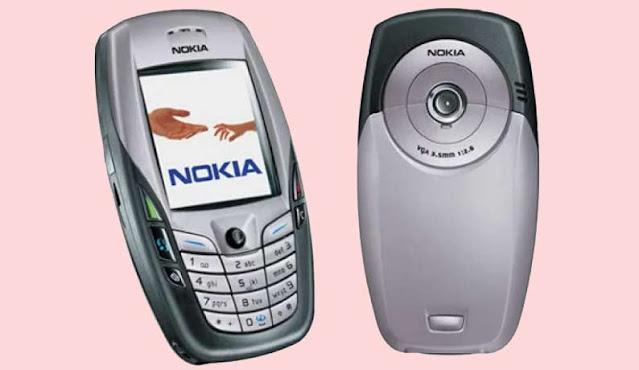 nokia-6600-3660
