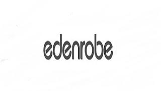 hr@edenrobe.com - Edenron e Pakistan Jobs 2021 in Pakistan
